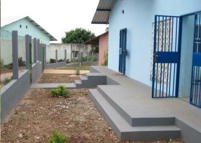 gallery_inst-health-Guinea_1