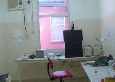 gallery_inst-health-Guinea_2